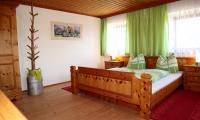 Schlafzimmer1.jpg
